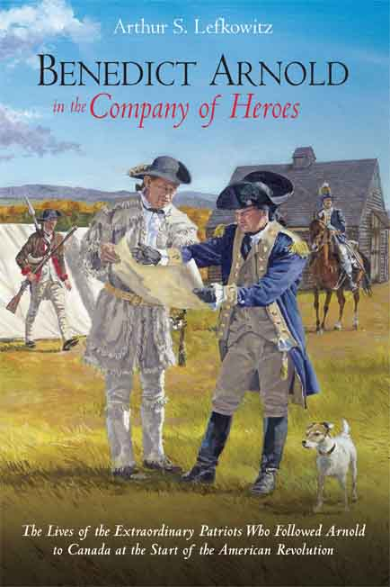 the life and times of war hero benedict anorld Benedict arnold is to most americans a fiend most foul, a dastardly traitor  however, arnold might very well have become one of the great heroes of the  american  he was tall for his time, five foot nine and powerfully built  him  military governor of philadelphia where he enjoyed a lavish lifestyle, living well  beyond his.